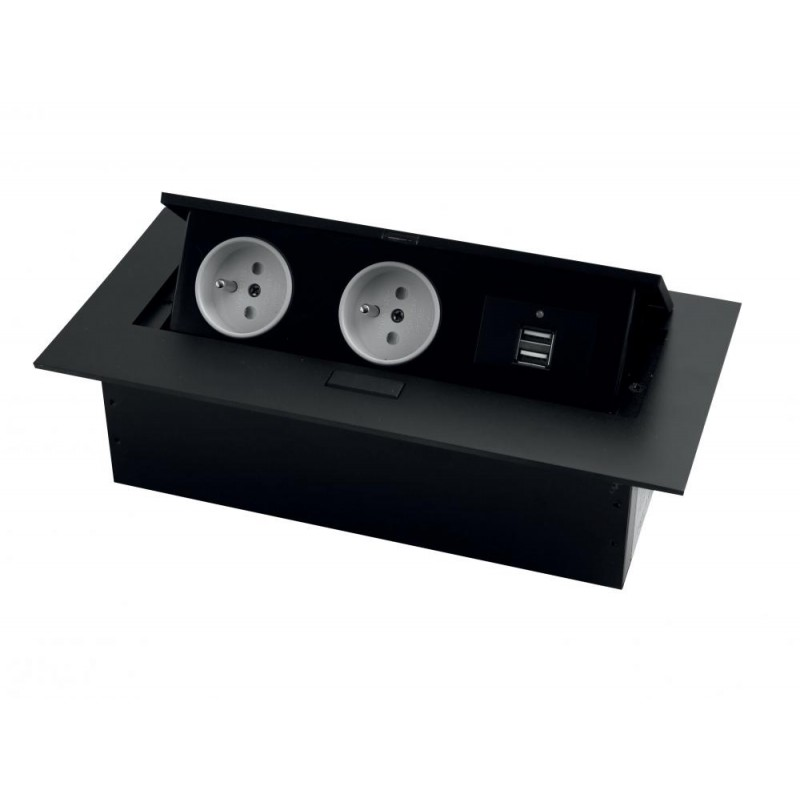 luisina plan de travail good evier sous plan luisina evsp. Black Bedroom Furniture Sets. Home Design Ideas