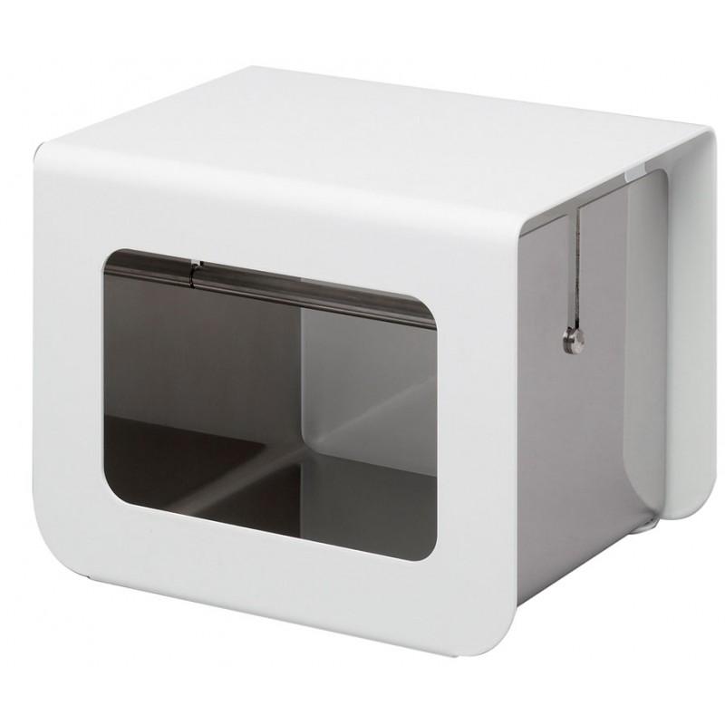 devidoir papier toilette. Black Bedroom Furniture Sets. Home Design Ideas