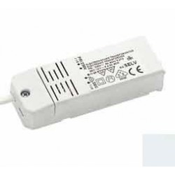 Transformateur 105 W pour spot 20 W
