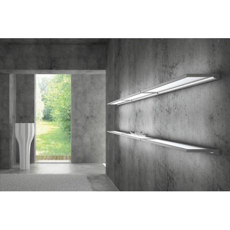 Tablette lumineuse LED WAVY