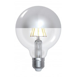 Ampoule LED 8W pour suspension vintage