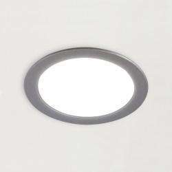 Spot LED 12 V Ø58