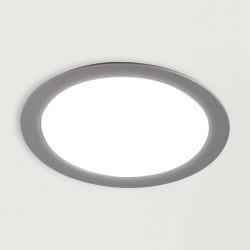 Spot LED 12 V Ø68