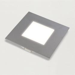 Spot LED d´ambiance à encastrer 12 V