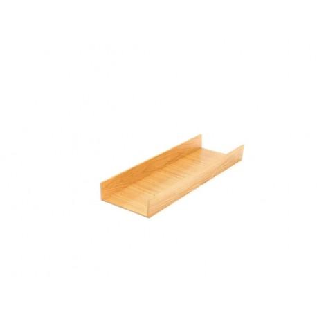 Insert Multifonction en bois Modulo