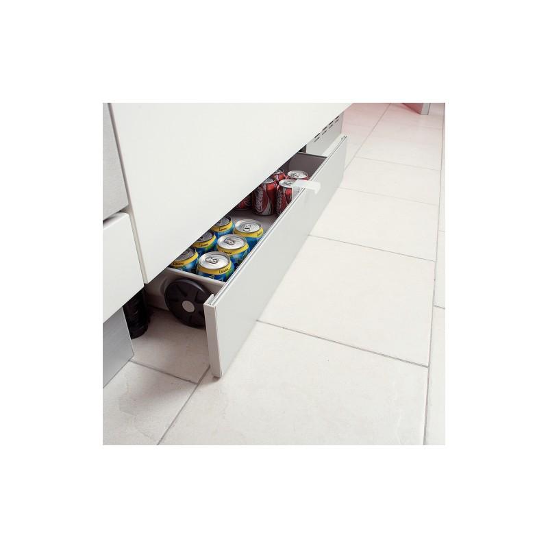 Meuble De Cuisine En Kit: Kit Tiroir Sous Meuble De Cuisine Disponible En 2 Dimension