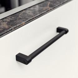 Poignée de meuble de cuisine HIFI