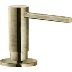 Distributeur de savon ACTIV SM Bronze de FRANKE