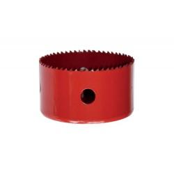 Accessoire pour prise GEMMO - Scie cloche de luisina