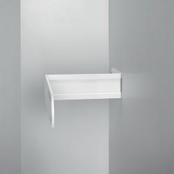 Support multifonction pour meuble de 600 mm - Hailo (Livraison gratuite)