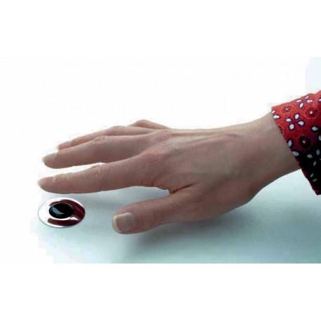 Interrupteur électronique sans contact de luisina