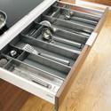 Rangements pour tiroirs