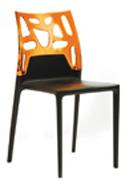 Chaise derby