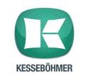 logo KESSEBOHMER