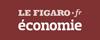 Logo le figaro économie