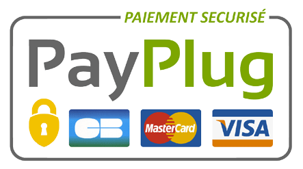 Payplug-logo-443.png
