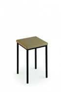 Tabouret TED
