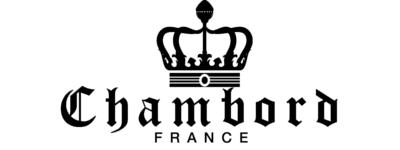 Logo chambord